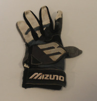 Unknown MLB player game used worn batting glove! Vintage! Guaranteed Authentic!