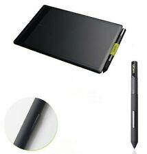 Bamboo LP-171-OK Pen Stylus For Wacom CTL671 CTH-480 CTH-680 CTL-460
