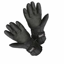 Heated Gloves Battery operated   WOMEN Thermal Winter Electric Fishing Skiing