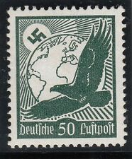 TIMBRE ALLEMAGNE PA NEUF * N° 49  AVIATION POSTE AERIENNE