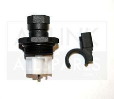 Heatline hydroline B24 Caldera hydroblock flujo Turbina Apto Para 3003201529