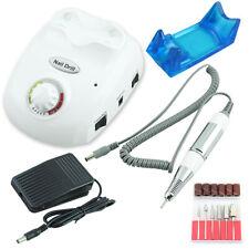 OPHIR 30000RPM Electric Professional Nail Art Drill Machine Manicure Pedicure