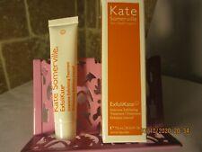 Kate Somerville ExfoliKate Intensive Exfoliating Treatment .25 oz NEW