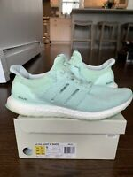 Adidas Ultra Boost Waves Nake Pack 1.0 Size 12 Great Condotion Pack