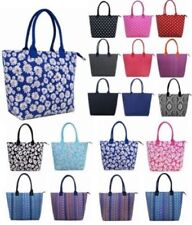 d9ad84e4e6 Polka Dot Bags   Handbags for Women for sale