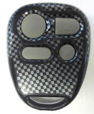 keyless remote Ultra Start entry MKYMT9207TX aftermarket transponder controller