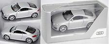 GT-marketing 3201400910 Audi TT Coupè (tipo 8s) Pullback, 1:38
