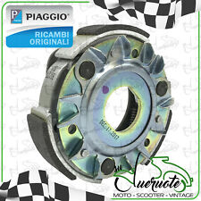 Impeller Clutch Original Piaggio for Beverly Tourer Euro3 250 - 2007 2009