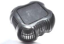 Filter Basket for Aqua Medic Ocean Runner 2500 Pump