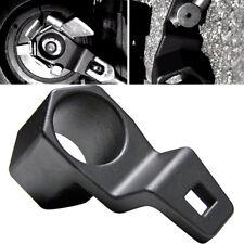 50mm Hex Crankshaft Crank Pulley Holding Wrench Socket Tool For Honda Acura Nice