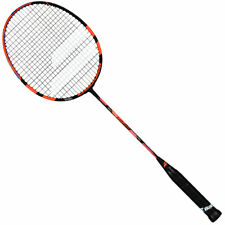 Weitere Ballsportarten Sport Neu 6x Pack Babolat Tournament Nylon Federbälle Shuttlecocks Badminton 562006101 For Sale