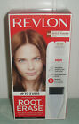 Revlon Permanent Root Erase 5R Medium Auburn/Reddish Brown 10/21 Choose Quantity