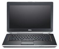 """Dell Latitude E6420 14.1"""" (320GB, Intel Core i5 2nd Gen., 2.50GHz, 4Gb)"""