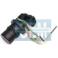 Cam Position Sensor 96105 Forecast Products