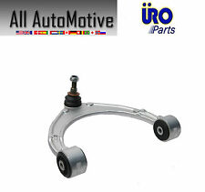 2010-2013 Porsche Panamera Upper Front Left or Right Control Arm 970 341 051 10