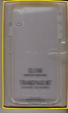1 - OTTERBOX Symmetry case - Apple IPhone XS MAX - CLEAR