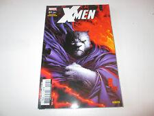 X-MEN  97  .MARVEL .PANINI ..2005 ..