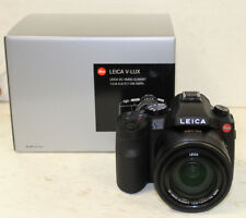 Leica V-Lux (Typ 114) BRAND NEW FACTORY SEALED