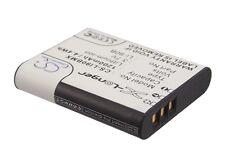 Li-ion Batería Para Olympus Stylus Xz-2 Ihs Stylus Xz-2 Tough Tg-1 Ihs Tough Tg-1