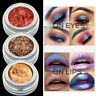 Women Jelly Gel Highlighter MakeUp Concealer Shimmer Face Glow Eyeshadow Glitter