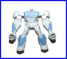2013 Transformers Prime: McDonald's _ Breakdown _ ** Must See **