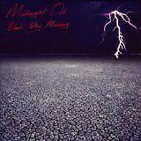 MIDNIGHT OIL - Blue sky mining - CD Album