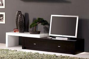MOBILE TV MODERNO
