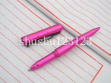 Self Defense Personal Safety Protective Stinger Weapons Ballpoint Tactical Pen