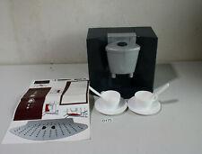 Theo Klein 9569 - BOSCH Kaffeemaschine mit Sound *neuwertig* (O175-R54)