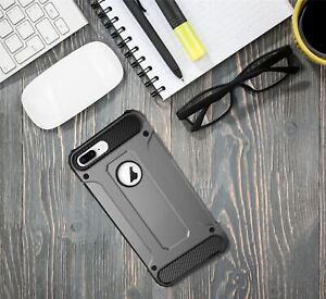 For Apple iPhone 11 Pro Max XR Xs X 8 7 Plus 6 5 Se Case Cover Tough Shock