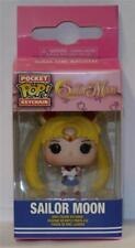 FUNKO POCKET POP KEY CHAIN Sailor Moon / Sailor Moon