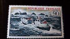 STAMPS - TIMBRE -  POSTZEGELS - FRANCE - FRANKRIJK  1974 nr.1871** (ref.F34)