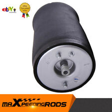 Rear Right Air Ride Suspension Spring Bag Bellows For BMW 5 Series E39 Touring