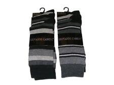 Formal socks