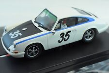 MRRC MC 111082 MO-44E PORSCHE SLOT CAR RTR # 35