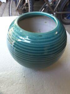 Ceramic Succulent Planter Cactus Pot Small Flower Pot Ivory Gray Green Black NEW