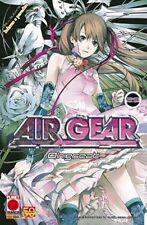 Fumetto - Planet Manga - Air Gear 29 - Nuovo !!!