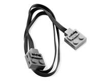 Lego ® RC Train Système Câble Extension 50 cm Power Fonctions 8871 NEW