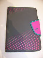 TABLET CASE / COVER M-Edge UNIVERSAL SAMSUNG APPLE KINDLE E-BOOK