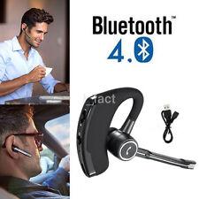 Wireless Bluetooth Stereo Headphone Headset Earphones Universal For Mobile phone