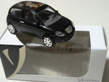 NOREV 3 INCHES LANCIA YPSILON