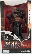 "McFarlane Tortured Souls 12"" Venal Anatomica Figure"