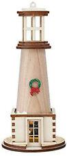 Ginger Cottage Holiday Lighthouse 80017
