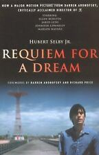 Requiem for a Dream: A Novel by Selby, Hubert