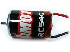 03011 MOTORE ELETTRICO A SPAZZOLE RC 540 MODELLI ELETTRICI 1:10 MOTOR HIMOTO