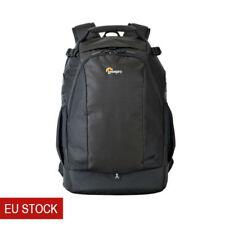 Lowepro Flipside 400 AW II Black DSLR Camera Backpack EU STOCK
