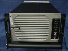 Ae Paramount 3013 Advanced Energy 3156330 015 Amat 0190 33822 002 Rf Generator
