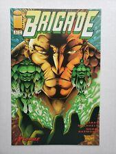 Brigade #5 (Image)