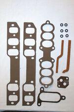 ROL MS4106 Intake Manifold Gasket Set For 1988-95 Ford 230 CID 3.8L V6