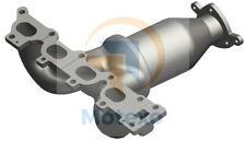 Catalytic Converter VAUXHALL ASTRA 1.6i 16v Mk.5 (Z16XEP) 1/04-12/05